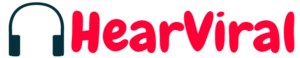 HearViral_Logo_hdpi