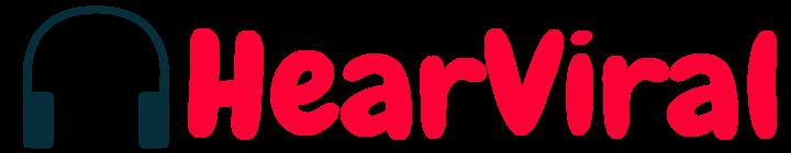 HearViral