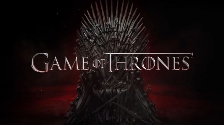 Fathers Watch Game of Thrones